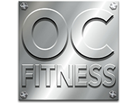 OC FIT - Huntington Beach