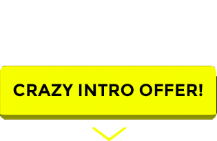 Check out this intro offer!
